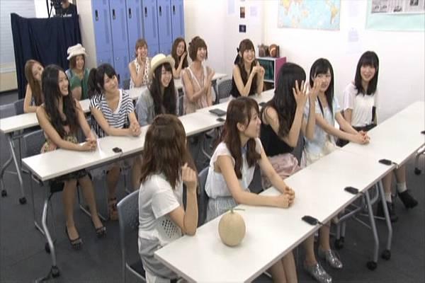 AKB48家族成員『自拍講座‧釣魚講座』.mkv_snapshot_21.38_[2012.09.01_16.08.43]