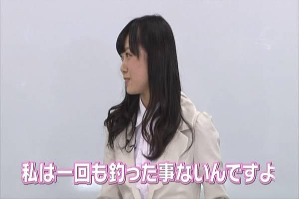 AKB48家族成員『自拍講座‧釣魚講座』.mkv_snapshot_23.59_[2012.09.01_16.10.47]