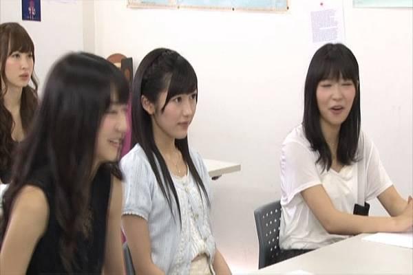 AKB48家族成員『自拍講座‧釣魚講座』.mkv_snapshot_24.01_[2012.09.01_16.10.50]