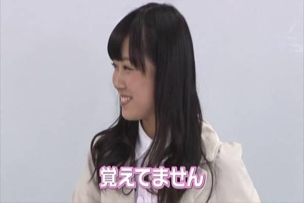 AKB48家族成員『自拍講座‧釣魚講座』.mkv_snapshot_24.32_[2012.09.01_16.15.02]