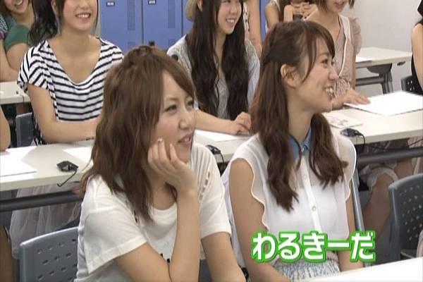 AKB48家族成員『自拍講座‧釣魚講座』.mkv_snapshot_24.34_[2012.09.01_16.15.06]