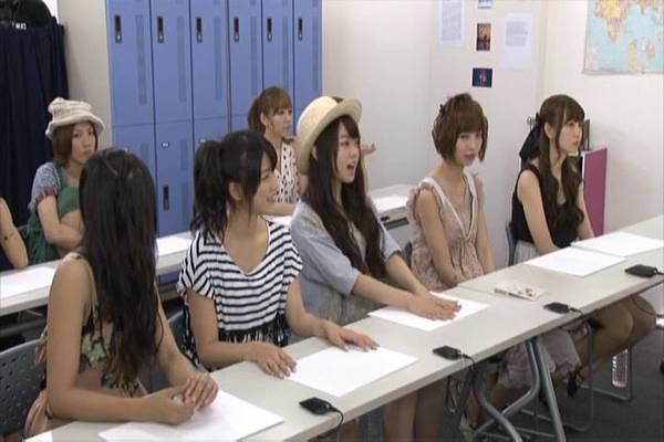 AKB48家族成員『自拍講座‧釣魚講座』.mkv_snapshot_24.09_[2012.09.01_16.11.00]