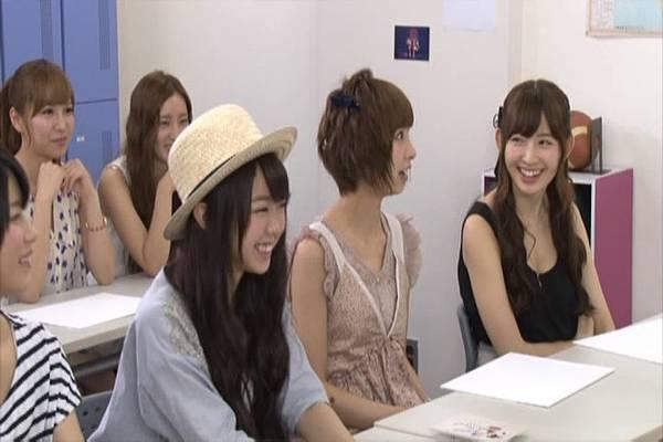 AKB48家族成員『自拍講座‧釣魚講座』.mkv_snapshot_25.18_[2012.09.01_16.15.58]