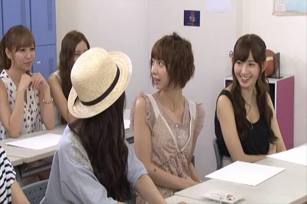 AKB48家族成員『自拍講座‧釣魚講座』.mkv_snapshot_25.17_[2012.09.01_16.15.55]