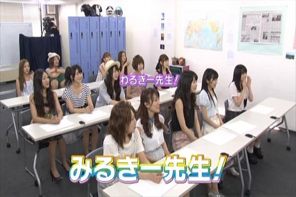 AKB48家族成員『自拍講座‧釣魚講座』.mkv_snapshot_25.13_[2012.09.01_16.15.46]