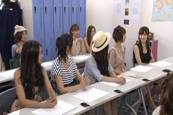 AKB48家族成員『自拍講座‧釣魚講座』.mkv_snapshot_25.16_[2012.09.01_16.15.51]