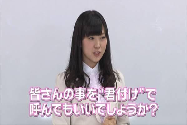 AKB48家族成員『自拍講座‧釣魚講座』.mkv_snapshot_24.55_[2012.09.01_16.15.25]