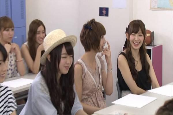 AKB48家族成員『自拍講座‧釣魚講座』.mkv_snapshot_25.19_[2012.09.01_16.16.01]