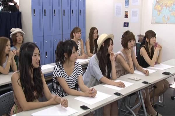 AKB48家族成員『自拍講座‧釣魚講座』.mkv_snapshot_26.38_[2012.09.01_16.17.42]