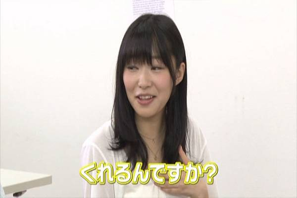 AKB48家族成員『自拍講座‧釣魚講座』.mkv_snapshot_28.57_[2012.09.01_16.31.42]