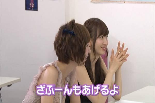 AKB48家族成員『自拍講座‧釣魚講座』.mkv_snapshot_29.00_[2012.09.01_16.31.55]