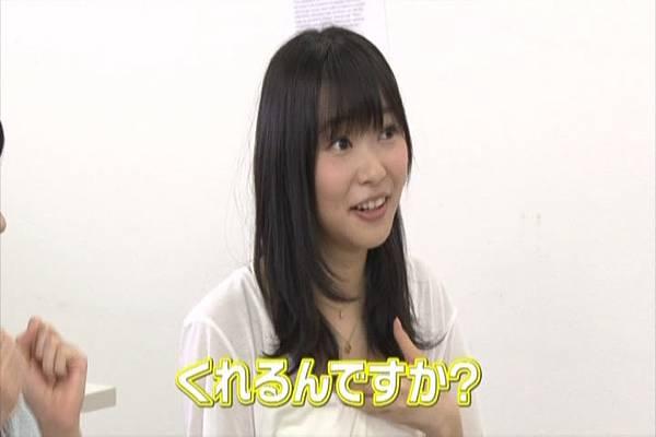AKB48家族成員『自拍講座‧釣魚講座』.mkv_snapshot_28.58_[2012.09.01_16.31.48]