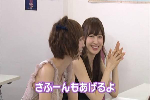 AKB48家族成員『自拍講座‧釣魚講座』.mkv_snapshot_29.01_[2012.09.01_16.32.07]