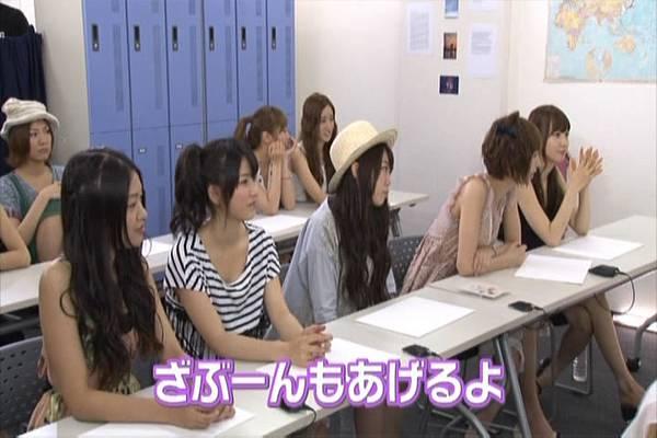 AKB48家族成員『自拍講座‧釣魚講座』.mkv_snapshot_28.58_[2012.09.01_16.31.51]