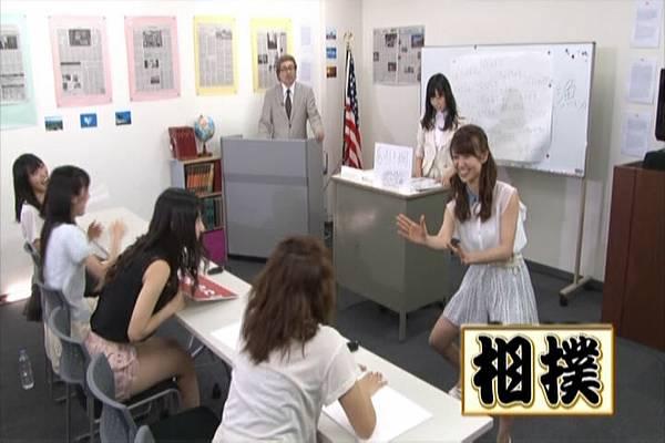 AKB48家族成員『自拍講座‧釣魚講座』.mkv_snapshot_31.37_[2012.09.01_16.33.17]