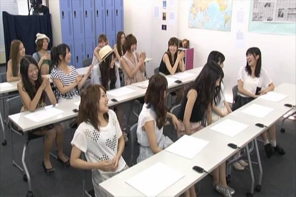 AKB48家族成員『自拍講座‧釣魚講座』.mkv_snapshot_29.07_[2012.09.01_16.32.17]