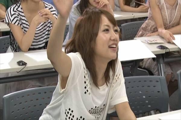 AKB48家族成員『自拍講座‧釣魚講座』.mkv_snapshot_31.35_[2012.09.01_16.33.14]