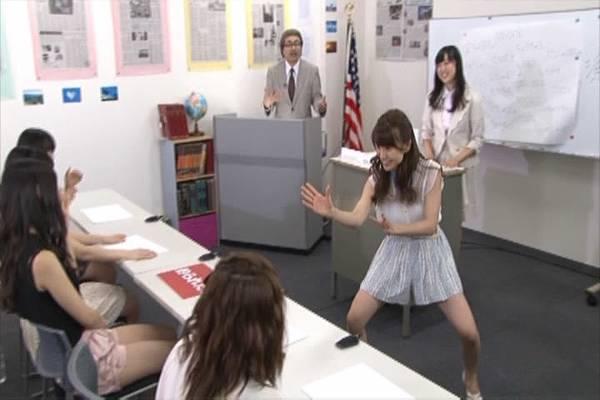 AKB48家族成員『自拍講座‧釣魚講座』.mkv_snapshot_31.50_[2012.09.01_16.33.43]
