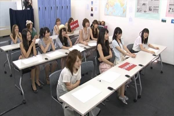 AKB48家族成員『自拍講座‧釣魚講座』.mkv_snapshot_31.43_[2012.09.01_16.33.34]