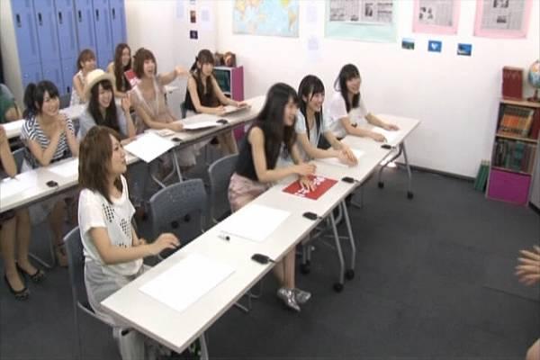 AKB48家族成員『自拍講座‧釣魚講座』.mkv_snapshot_31.41_[2012.09.01_16.33.22]