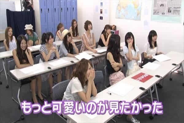 AKB48家族成員『自拍講座‧釣魚講座』.mkv_snapshot_32.01_[2012.09.01_16.33.59]