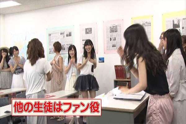 AKB48家族成員『自拍講座‧釣魚講座』.mkv_snapshot_35.11_[2012.09.01_16.39.34]
