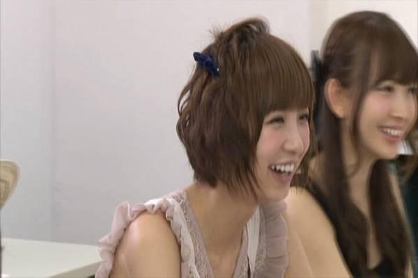 AKB48家族成員『自拍講座‧釣魚講座』.mkv_snapshot_34.07_[2012.09.01_16.35.31]