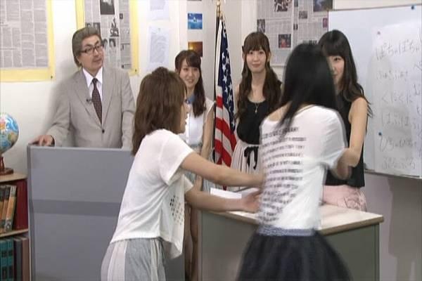 AKB48家族成員『自拍講座‧釣魚講座』.mkv_snapshot_35.19_[2012.09.01_16.39.45]