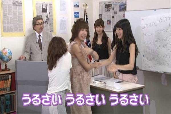 AKB48家族成員『自拍講座‧釣魚講座』.mkv_snapshot_35.30_[2012.09.01_16.39.59]