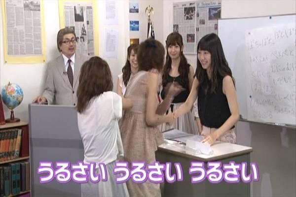 AKB48家族成員『自拍講座‧釣魚講座』.mkv_snapshot_35.30_[2012.09.01_16.40.01]