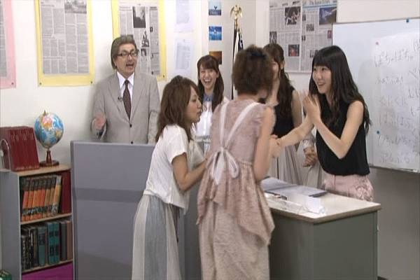 AKB48家族成員『自拍講座‧釣魚講座』.mkv_snapshot_35.32_[2012.09.01_16.40.07]