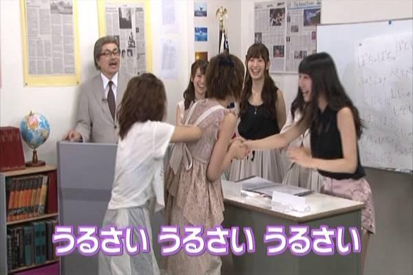 AKB48家族成員『自拍講座‧釣魚講座』.mkv_snapshot_35.31_[2012.09.01_16.40.04]