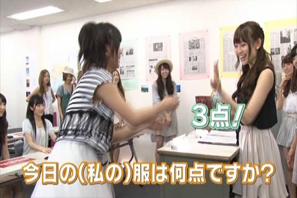 AKB48家族成員『自拍講座‧釣魚講座』.mkv_snapshot_36.25_[2012.09.01_16.41.08]