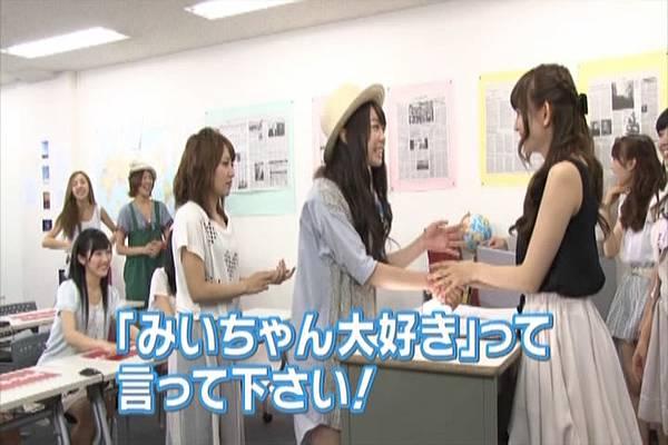 AKB48家族成員『自拍講座‧釣魚講座』.mkv_snapshot_36.28_[2012.09.01_16.41.12]