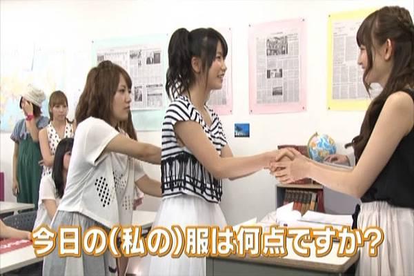 AKB48家族成員『自拍講座‧釣魚講座』.mkv_snapshot_36.23_[2012.09.01_16.41.05]