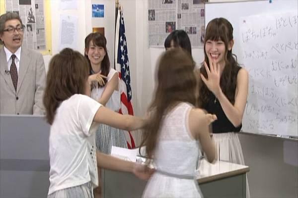 AKB48家族成員『自拍講座‧釣魚講座』.mkv_snapshot_36.34_[2012.09.01_16.41.24]