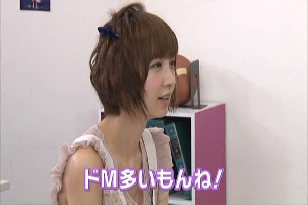 AKB48家族成員『自拍講座‧釣魚講座』.mkv_snapshot_37.01_[2012.09.01_16.41.59]