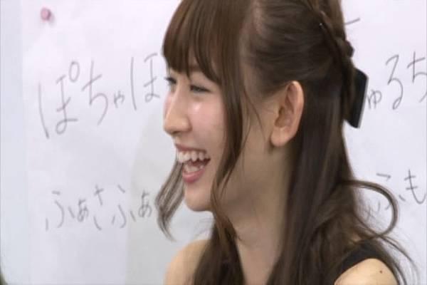 AKB48家族成員『自拍講座‧釣魚講座』.mkv_snapshot_37.03_[2012.09.01_16.42.17]
