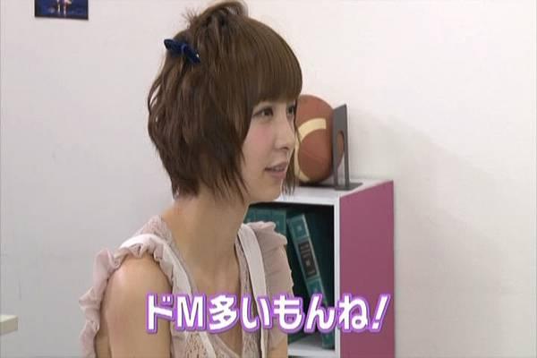 AKB48家族成員『自拍講座‧釣魚講座』.mkv_snapshot_37.01_[2012.09.01_16.41.55]