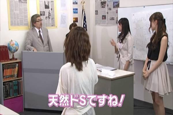 AKB48家族成員『自拍講座‧釣魚講座』.mkv_snapshot_37.21_[2012.09.01_16.42.50]