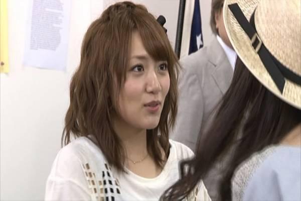 AKB48家族成員『自拍講座‧釣魚講座』.mkv_snapshot_40.32_[2012.09.01_16.46.14]
