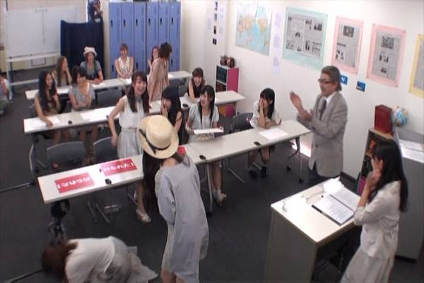 AKB48家族成員『自拍講座‧釣魚講座』.mkv_snapshot_40.39_[2012.09.01_16.46.27]