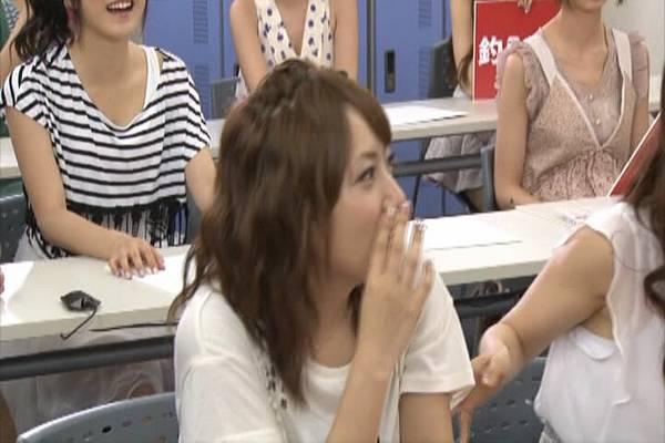 AKB48家族成員『自拍講座‧釣魚講座』.mkv_snapshot_40.20_[2012.09.01_16.45.49]