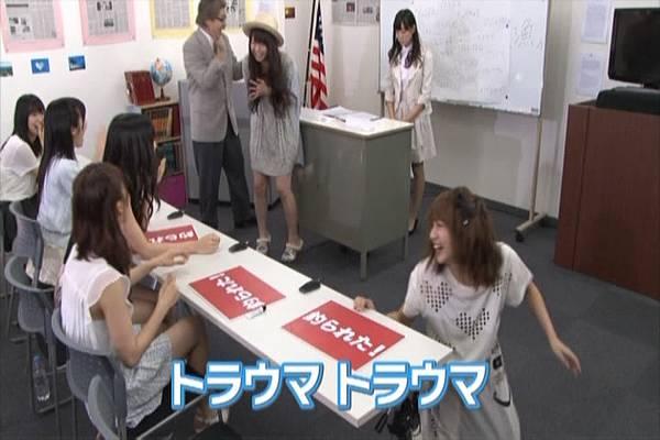 AKB48家族成員『自拍講座‧釣魚講座』.mkv_snapshot_40.44_[2012.09.01_16.46.35]