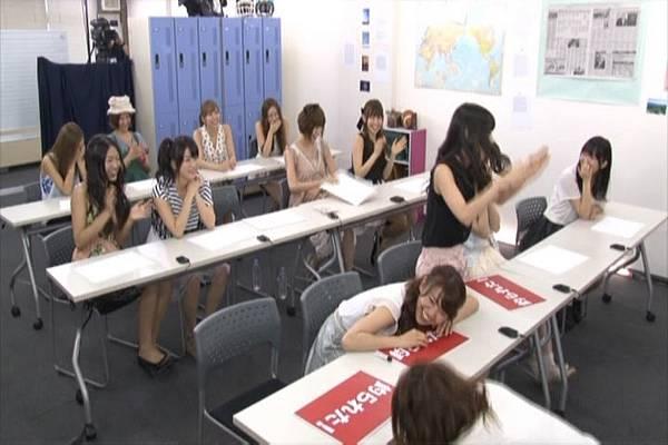 AKB48家族成員『自拍講座‧釣魚講座』.mkv_snapshot_40.46_[2012.09.01_16.46.38]