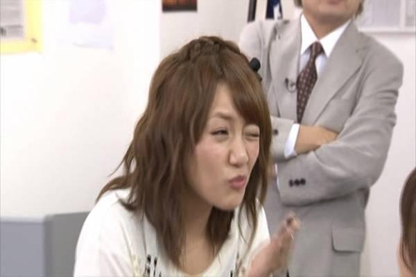 AKB48家族成員『自拍講座‧釣魚講座』.mkv_snapshot_41.16_[2012.09.01_16.47.39]