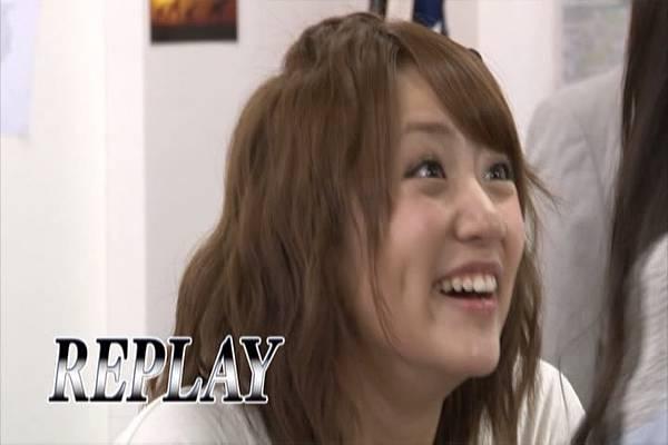 AKB48家族成員『自拍講座‧釣魚講座』.mkv_snapshot_40.49_[2012.09.01_16.47.00]