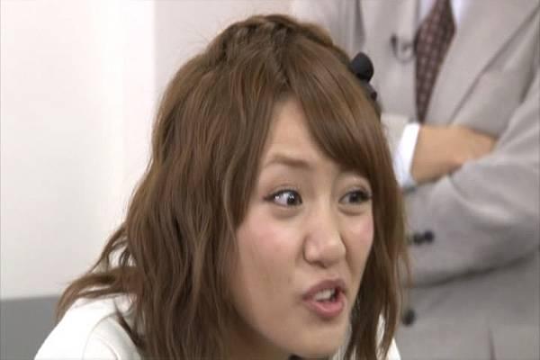 AKB48家族成員『自拍講座‧釣魚講座』.mkv_snapshot_41.16_[2012.09.01_16.47.41]