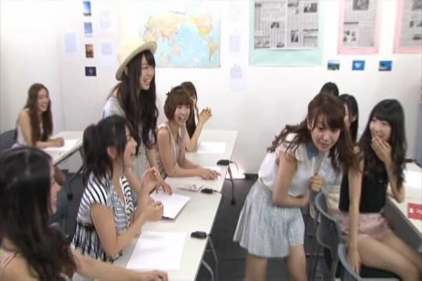 AKB48家族成員『自拍講座‧釣魚講座』.mkv_snapshot_41.23_[2012.09.01_16.48.04]
