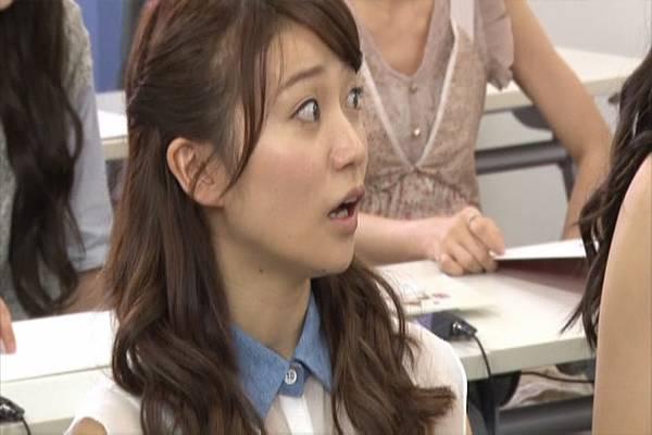 AKB48家族成員『自拍講座‧釣魚講座』.mkv_snapshot_41.51_[2012.09.01_16.49.00]